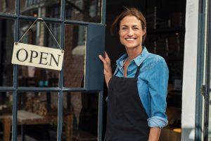 Podnikání kavárna: jakou zvolit právní formu