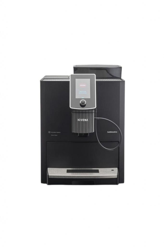 Automatický kávovar Nivona 1030