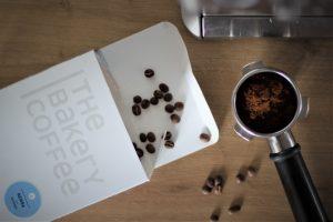 Průvodce nákupem kávy – jak si vybrat výběrovou kávu