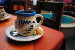 Jakou kávu pijí lidé ve světě