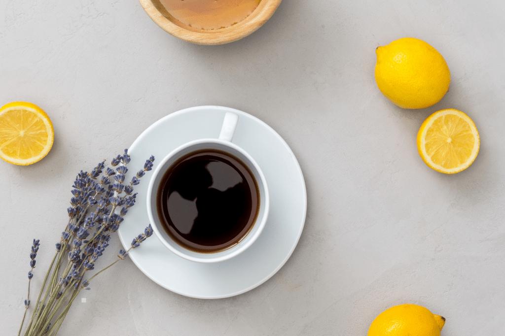 Proč je káva kyselá a jak kyselost kávy ovlivnit