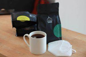 Má konzumace kávy vliv na Covid-19? [studie]