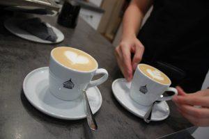 6 důvodů, proč vám nejde latte art